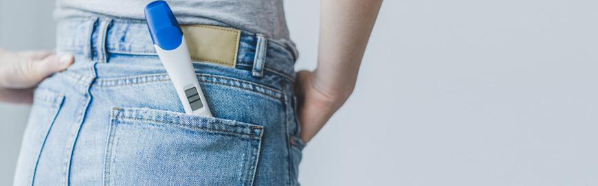Schwanger übergewicht forum und Tragemöglichkeiten bei